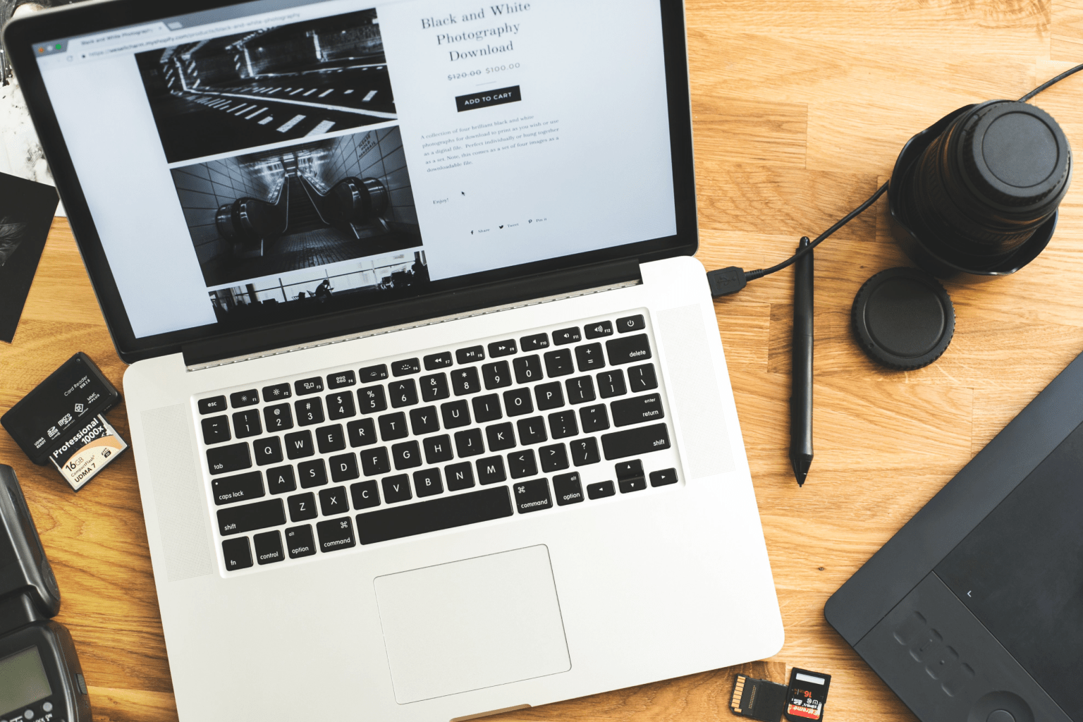 shopify store design brand safety tips